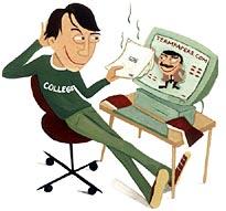 Illustration from Slate