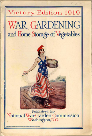 American war publication